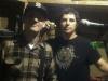 brady-jesse-april2012-practice